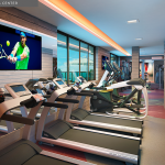 areas_fitcenter